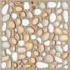 giá gạch lát nền Viglacera 30x30 16