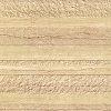 giá gạch lát nền Viglacera 30x30 18