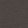 giá gạch lát nền Viglacera 30x30 19
