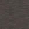 giá gạch viglacera 30x30