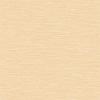 giá gạch lát nền Viglacera 30x30 20