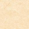 giá gạch lát nền Viglacera 50x50 2