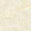 giá gạch lát nền Viglacera 50x50