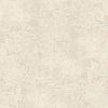 giá gạch lát nền Viglacera 60x60 12