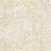 giá gạch lát nền Viglacera 60x60 16