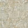 giá gạch lát nền Viglacera 60x60 17