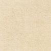 giá gạch lát nền Viglacera 60x60 19