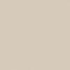 giá gạch lát nền Viglacera 60x60 2