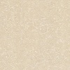 giá gạch lát nền Viglacera 60x60 3