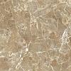 giá gạch lát nền Viglacera 60x60 5