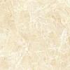 Gạch lát nền Viglacera UB6602