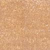 giá gạch lát nền Viglacera 60x60 9