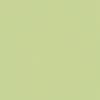 giá gạch lát nền Viglacera 60x60 1