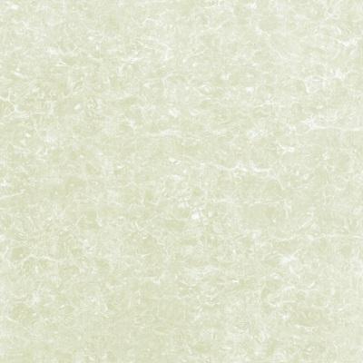 gạch lát nền Viglacera kn666
