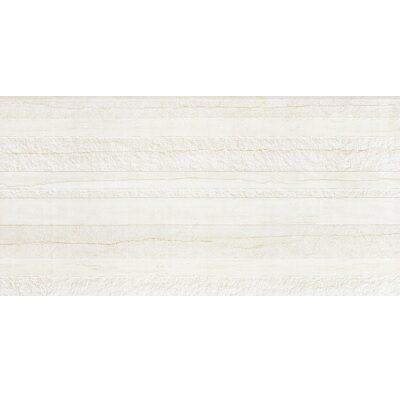 Gạch ốp tường Viglacera 30×60 KT3601