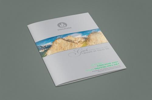 catalogue gạch viglacera 3