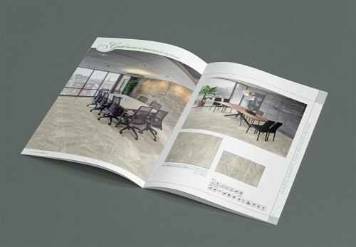 catalog gạch viglacera 4
