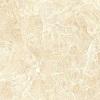 Gạch lát nền Viglacera UB8802