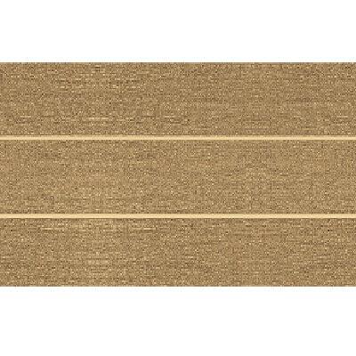 Gạch ốp tường Viglacera 30×60 F3608