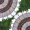 Gạch lát nền Viglacera SVKS495