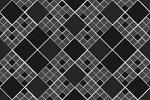 giá gạch ốp tường Viglacera 30x45 4