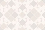 giá gạch ốp tường Viglacera 30x45 5