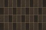giá gạch ốp tường Viglacera 30x45