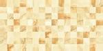 giá gạch ốp tường Viglacera 30x60 9