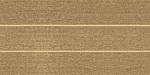 giá gạch ốp tường Viglacera 30x60 F3608