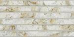 giá gạch ốp tường Viglacera 30x60 GW3611