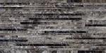 giá gạch ốp tường Viglacera 30x60 GW3621