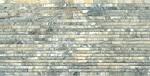 giá gạch ốp tường Viglacera 30x60 GW3622