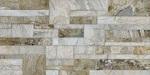 giá gạch ốp tường Viglacera 30x60 gw3627