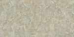 giá gạch ốp tường Viglacera 30x60 bs3602