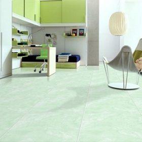 Gạch lát nền màu gì đẹp nhất cho các không gian sống hiện đại?
