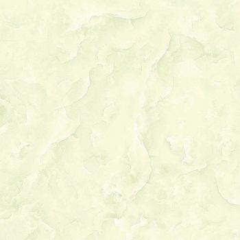 gạch lát nền màu xanh lá cây