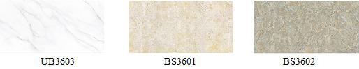 gạch ốp tường phòng khách viglacera 5