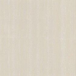 báo giá gạch granite viglacera