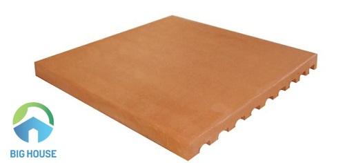 gạch chống nóng viglacera 1