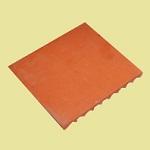 gạch chống nóng viglacera 7