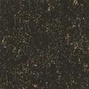gạch lát nền cho người mệnh mộc ts2-604