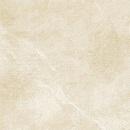 gạch lát nền chống nồm kt601