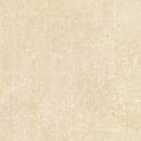 gạch lát nền chống nồm kt605