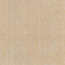 gạch lát nền chống nồm kt608