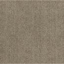 gạch lát nền chống nồm kt609