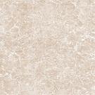 gạch lát nền chống xước kn616
