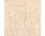 gạch lát nền chống xước ts2-615