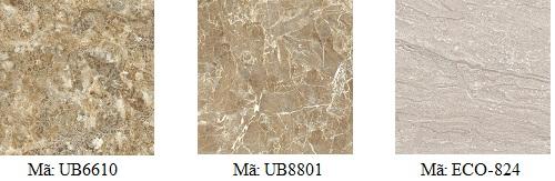 gạch ốp tường mặt tiền Viglacera
