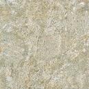 mẫu gạch lát nền Viglacera KT615