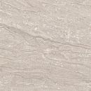 giá gạch giả đá ECO-824